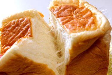 【高級食パン専門店】熊本・ランキング!人気、美味しい食パンの店5店舗