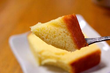 【天明堂】熊本・川尻!和菓子&ケーキの店で人気メニューを食べつくす!