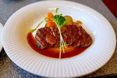 【カフェ モア 】長嶺シュロアモール内でランチ!期待以上の美味しさ