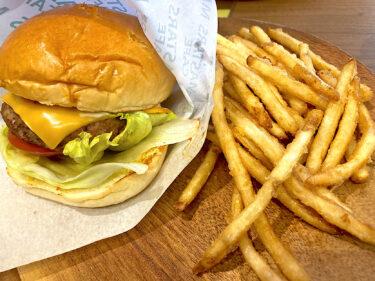 【マスターズカフェ】メニューが豊富な店!熊本・水前寺でランチとパンケーキ