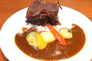 【あか牛Dining yoka-yoka 】熊本・銀座通りで肉を「どん!」と食らった