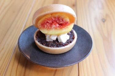 【緑祇園(りょくぎえん)】熊本・九品寺にある日本茶とスイーツの店